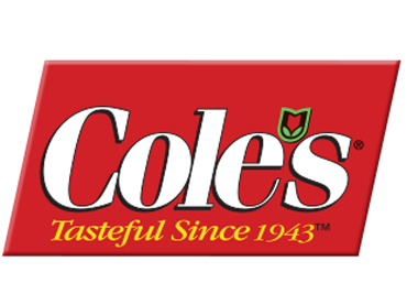 Cole's Bread